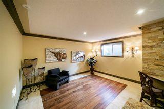 Photo 33: : St. Albert House for sale : MLS®# E4205611