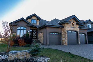 Photo 1: : St. Albert House for sale : MLS®# E4205611