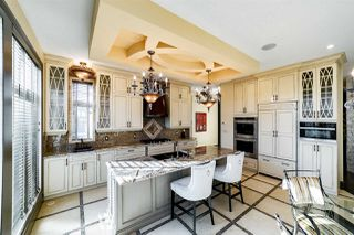 Photo 15: : St. Albert House for sale : MLS®# E4205611