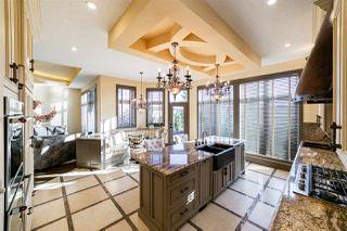 Photo 13: : St. Albert House for sale : MLS®# E4205611