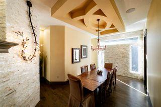 Photo 19: : St. Albert House for sale : MLS®# E4205611