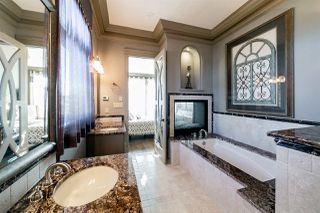 Photo 24: : St. Albert House for sale : MLS®# E4205611