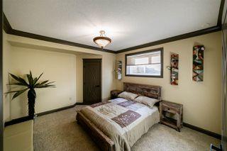 Photo 40: : St. Albert House for sale : MLS®# E4205611
