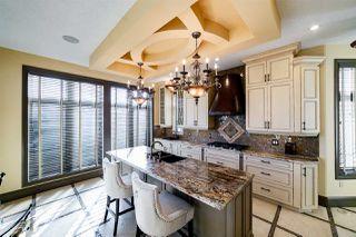 Photo 14: : St. Albert House for sale : MLS®# E4205611