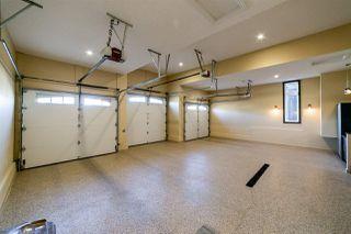 Photo 45: : St. Albert House for sale : MLS®# E4205611