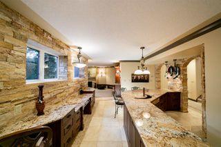 Photo 31: : St. Albert House for sale : MLS®# E4205611