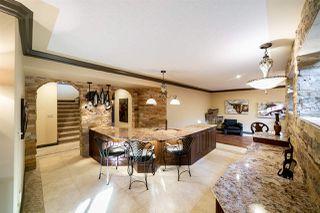 Photo 30: : St. Albert House for sale : MLS®# E4205611