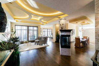 Photo 7: : St. Albert House for sale : MLS®# E4205611