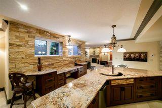 Photo 32: : St. Albert House for sale : MLS®# E4205611