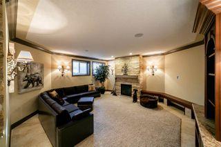 Photo 34: : St. Albert House for sale : MLS®# E4205611