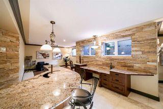 Photo 29: : St. Albert House for sale : MLS®# E4205611