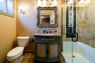 Photo 39: : St. Albert House for sale : MLS®# E4205611