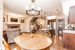 Photo 13: 1362 Kings Heights Way: Airdrie Detached for sale : MLS®# A1012710