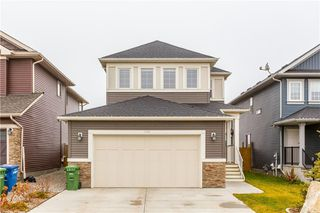 Photo 36: 1362 Kings Heights Way: Airdrie Detached for sale : MLS®# A1012710