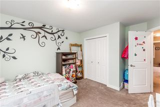 Photo 22: 1362 Kings Heights Way: Airdrie Detached for sale : MLS®# A1012710
