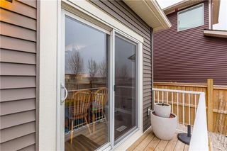 Photo 29: 1362 Kings Heights Way: Airdrie Detached for sale : MLS®# A1012710
