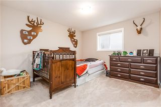 Photo 23: 1362 Kings Heights Way: Airdrie Detached for sale : MLS®# A1012710