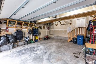 Photo 27: 1362 Kings Heights Way: Airdrie Detached for sale : MLS®# A1012710