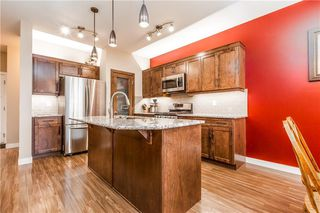 Photo 7: 1362 Kings Heights Way: Airdrie Detached for sale : MLS®# A1012710
