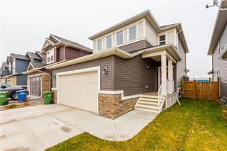 Photo 37: 1362 Kings Heights Way: Airdrie Detached for sale : MLS®# A1012710