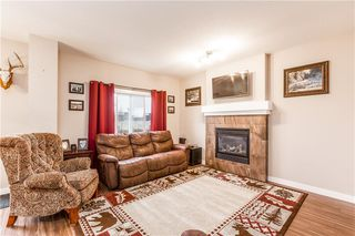 Photo 3: 1362 Kings Heights Way: Airdrie Detached for sale : MLS®# A1012710