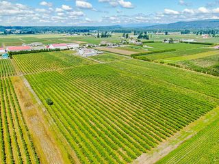 Photo 27: 5390 GLADWIN Road in Abbotsford: Matsqui House for sale : MLS®# R2474891