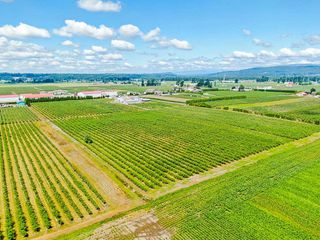 Photo 28: 5390 GLADWIN Road in Abbotsford: Matsqui House for sale : MLS®# R2474891