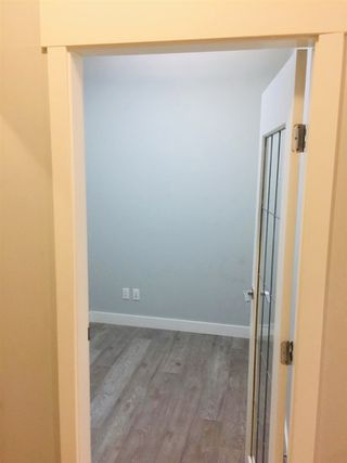 """Photo 8: 1601 7088 18TH Avenue in Burnaby: Edmonds BE Condo for sale in """"PARK 360"""" (Burnaby East)  : MLS®# R2480333"""