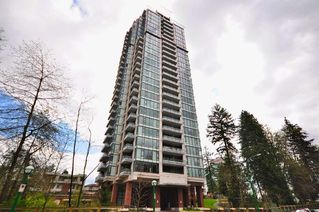 "Main Photo: 1601 7088 18TH Avenue in Burnaby: Edmonds BE Condo for sale in ""PARK 360"" (Burnaby East)  : MLS®# R2480333"