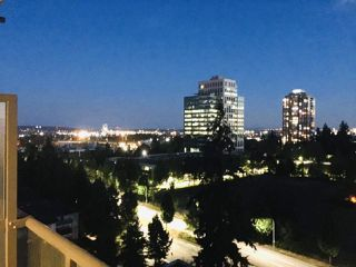 """Photo 10: 1601 7088 18TH Avenue in Burnaby: Edmonds BE Condo for sale in """"PARK 360"""" (Burnaby East)  : MLS®# R2480333"""