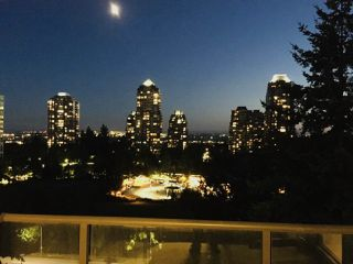 """Photo 9: 1601 7088 18TH Avenue in Burnaby: Edmonds BE Condo for sale in """"PARK 360"""" (Burnaby East)  : MLS®# R2480333"""
