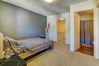 Photo 20: 504 2445 KINGSLAND Road SE: Airdrie Row/Townhouse for sale : MLS®# A1017254
