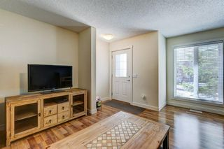 Photo 4: 504 2445 KINGSLAND Road SE: Airdrie Row/Townhouse for sale : MLS®# A1017254