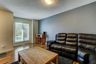 Photo 5: 504 2445 KINGSLAND Road SE: Airdrie Row/Townhouse for sale : MLS®# A1017254