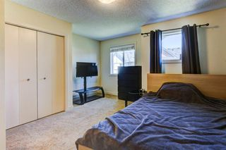 Photo 19: 504 2445 KINGSLAND Road SE: Airdrie Row/Townhouse for sale : MLS®# A1017254