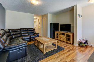 Photo 7: 504 2445 KINGSLAND Road SE: Airdrie Row/Townhouse for sale : MLS®# A1017254