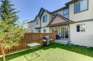 Photo 26: 504 2445 KINGSLAND Road SE: Airdrie Row/Townhouse for sale : MLS®# A1017254