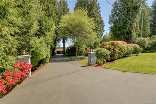Photo 32: 5537 Forest Hill Rd in : SW West Saanich Single Family Detached for sale (Saanich West)  : MLS®# 853792