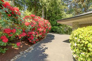 Photo 34: 5537 Forest Hill Rd in : SW West Saanich Single Family Detached for sale (Saanich West)  : MLS®# 853792