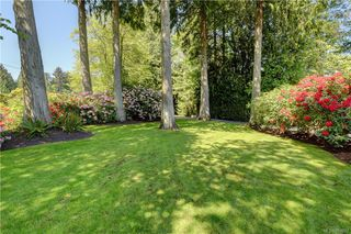Photo 35: 5537 Forest Hill Rd in : SW West Saanich Single Family Detached for sale (Saanich West)  : MLS®# 853792