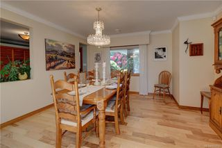 Photo 14: 5537 Forest Hill Rd in : SW West Saanich Single Family Detached for sale (Saanich West)  : MLS®# 853792