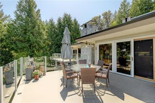 Photo 11: 5537 Forest Hill Rd in : SW West Saanich Single Family Detached for sale (Saanich West)  : MLS®# 853792