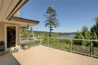 Photo 18: 5537 Forest Hill Rd in : SW West Saanich Single Family Detached for sale (Saanich West)  : MLS®# 853792