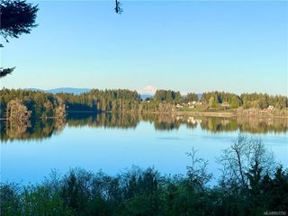 Photo 39: 5537 Forest Hill Rd in : SW West Saanich Single Family Detached for sale (Saanich West)  : MLS®# 853792