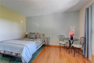 Photo 22: 5537 Forest Hill Rd in : SW West Saanich Single Family Detached for sale (Saanich West)  : MLS®# 853792
