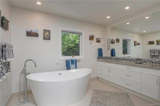 Photo 20: 5537 Forest Hill Rd in : SW West Saanich Single Family Detached for sale (Saanich West)  : MLS®# 853792