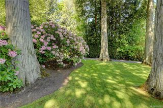 Photo 36: 5537 Forest Hill Rd in : SW West Saanich Single Family Detached for sale (Saanich West)  : MLS®# 853792