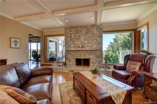 Photo 12: 5537 Forest Hill Rd in : SW West Saanich Single Family Detached for sale (Saanich West)  : MLS®# 853792