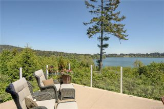 Photo 10: 5537 Forest Hill Rd in : SW West Saanich Single Family Detached for sale (Saanich West)  : MLS®# 853792