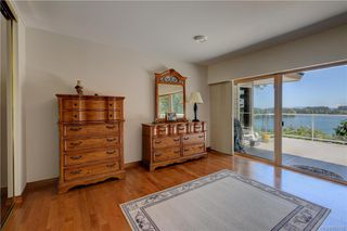 Photo 17: 5537 Forest Hill Rd in : SW West Saanich Single Family Detached for sale (Saanich West)  : MLS®# 853792